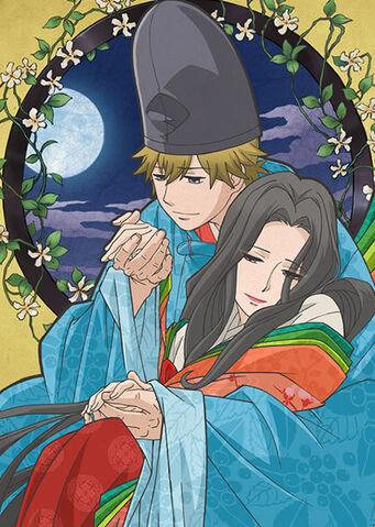 File:Choyaku hyakunin isshu-uta koi.jpg