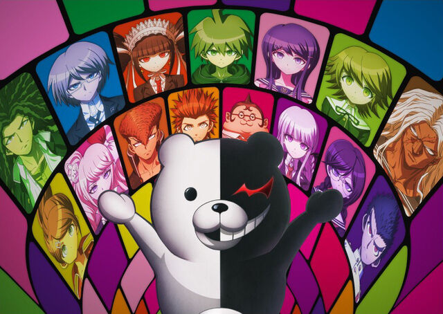 File:Danganronpa-The-Animation.jpg
