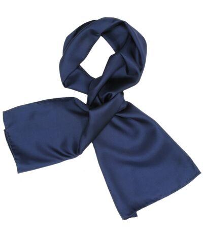 File:Blauw sjaal.jpg