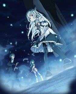 Hitsugi-no-chaika-anime-key-visual-bones-seventhstyle-001-614x762