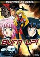 Thumbnail for version as of 05:03, November 21, 2012