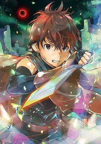 File:Hai to Gensou no Grimgar TV Anime Poster.jpg