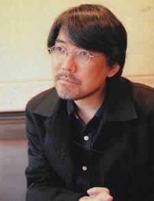 File:Haruhiko Mikimoto.jpg