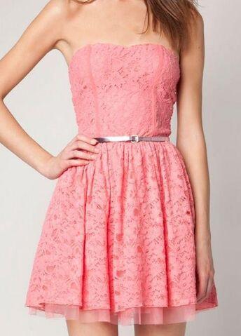 File:Casual-dress-pink-Favim com-621634.jpg