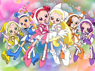 File:Magical DoReMi.png