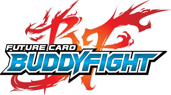 File:BF Logo.jpg