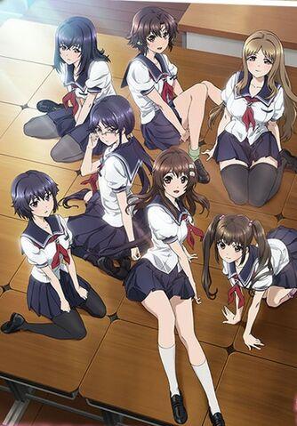 File:Photo kano anime.jpg