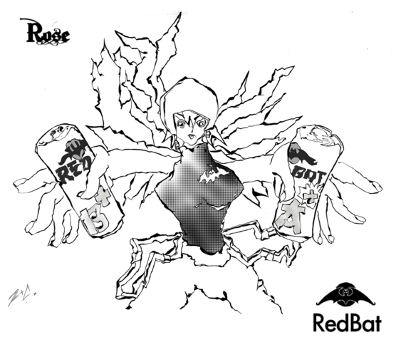 File:RedBat RoseThe Girl by Zero +Chemistry+.png