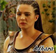 AdharaIcon