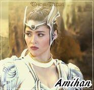AmihanIcon3
