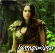 Danaya-SariIcon