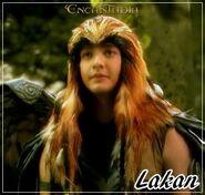LakanIcon