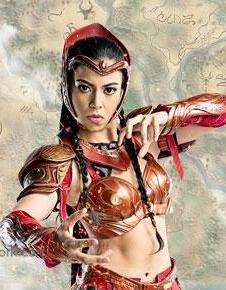 File:In photos encantadia then and now sang gre pirena 1468235972.jpg