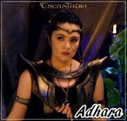 AdharaIcon1