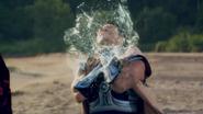 AbilitiesGranted Water6