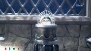 Demetria Crown