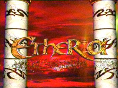 File:Etheria 07.jpg