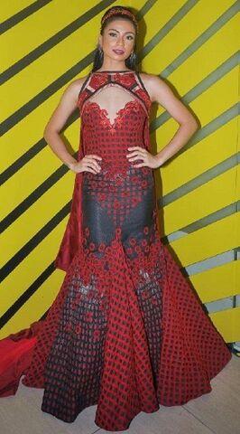 File:Pirena gown.jpg