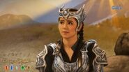 Image lira blu and silver new armor