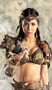 File:In photos encantadia then and now sang gre danaya 1468236127.jpg