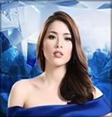 File:Kylie Padilla.png