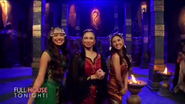 IMG 0943 Alena Pirena Danaya Etheria Spoof Full House Tonight
