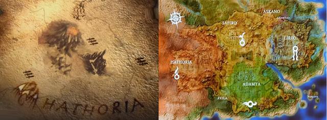 File:Hathoria map.png