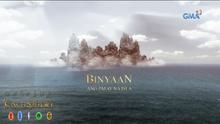 Binyaan