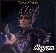 HagornIcon2