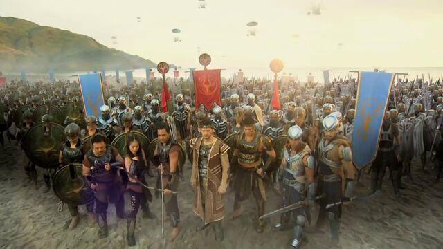 File:Sapiryan army.jpg