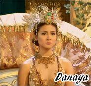 DanayaIcon4