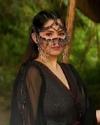 Queen Lilasari
