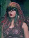 Tuka as a Ravena