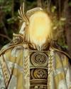 Lord Emre