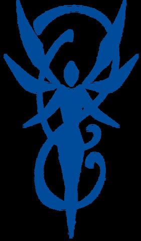 File:Lireo emblem.png