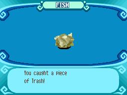 File:Trash 2.png