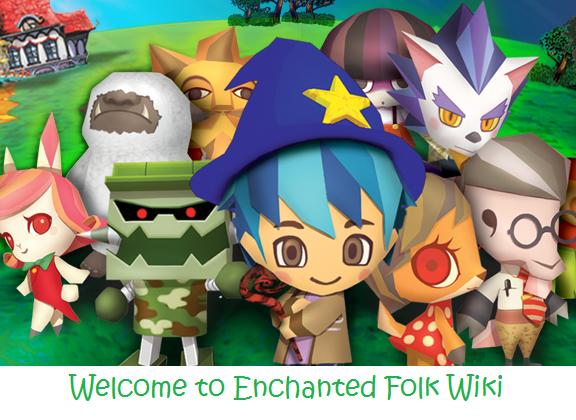 File:Enchantedwelcome.jpg