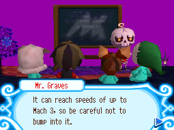 File:Extracurricular 12.PNG