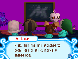 File:Extracurricular 11.PNG