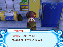 File:Phantasm Question 3.PNG