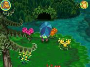 Fungi Forest 2