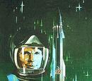Apollo 20 : la misión secreta a la Luna