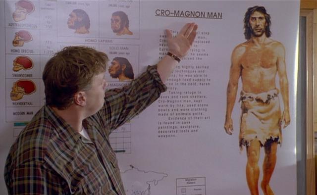 File:Cro-magnon man.png