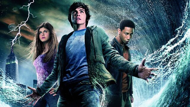 File:Percy-Jackson-3-Will-They-Wont-They.jpg