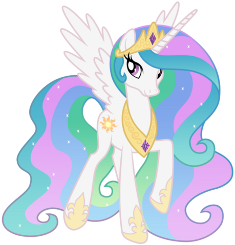 File:Princess celestia by kooner01-d50xbdc.png
