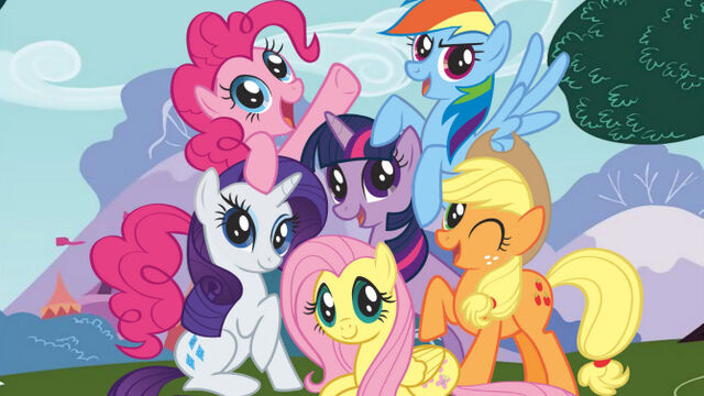 File:My-little-pony-friendship-is-magic-my-little-pony-friendship-is-magic-32310685-1600-1000.jpeg