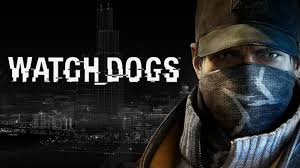 File:Watch Dogs.png