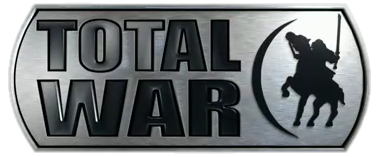 Total War logo