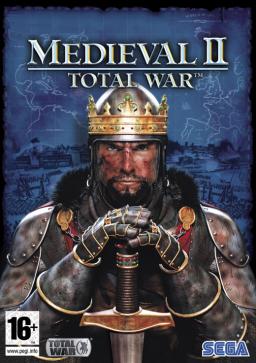 File:Medieval II Total War pc.jpg