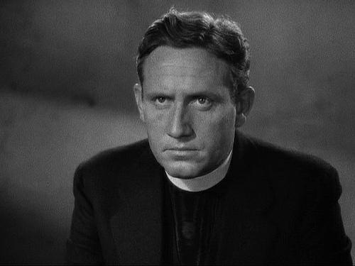 File:Spencer Tracy Boy's Town.jpg